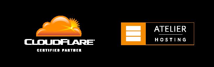 AH-Cloudflare2